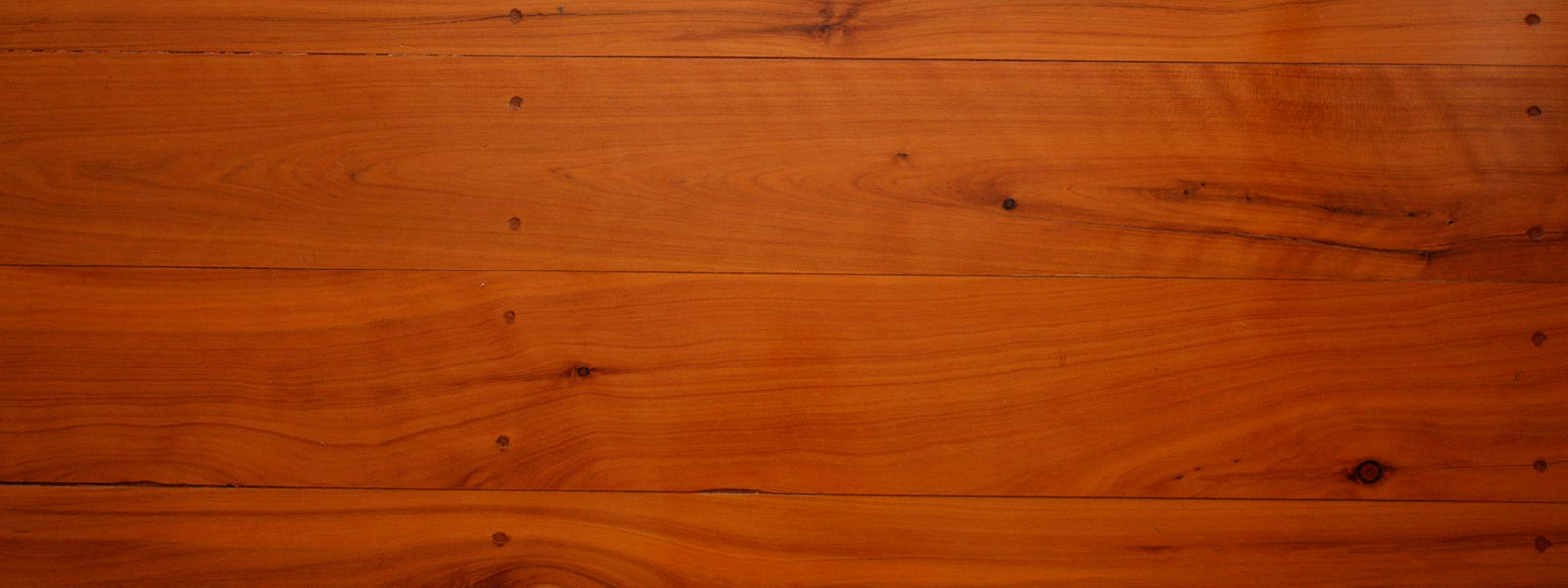 Kellogg Hardwood Lumber Types Of Flooring