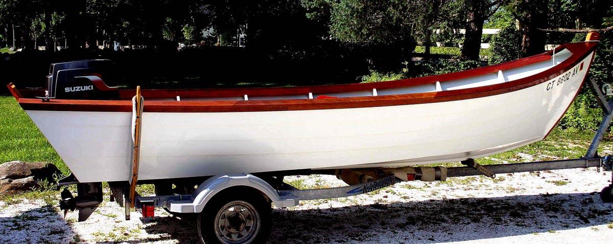 Kellogg Hardwood Lumber Best Boat Building Lumber For Wooden ...